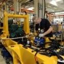 Custom Spring Manufacturing