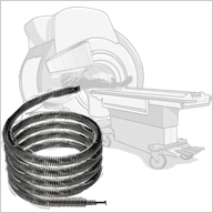 Springs for Medical Use