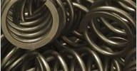 helical springs | coil springs