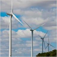 Springs Used in Windmills